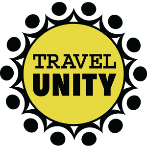 Travel_Unity_Logo_yelllow_02