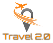 travel-2-0-logo